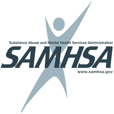 SAMHSA Issues Statement On Evidence But Still No Word Its Clearinghouse
